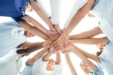 top nursing team building strategies spring arbor university