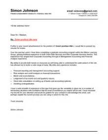 curriculum vitae format for accountant assistant duties resume cover page sle