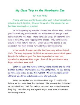 How to write bride and groom speech writing a cause and effect essay cause effect essay thesis statement cultural self analysis essay