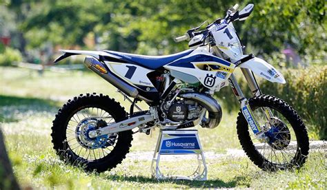 Husqvarna Tc 65 4k Wallpapers by Husqvarna Te 300 Wallpapers Vehicles Hq Husqvarna Te 300