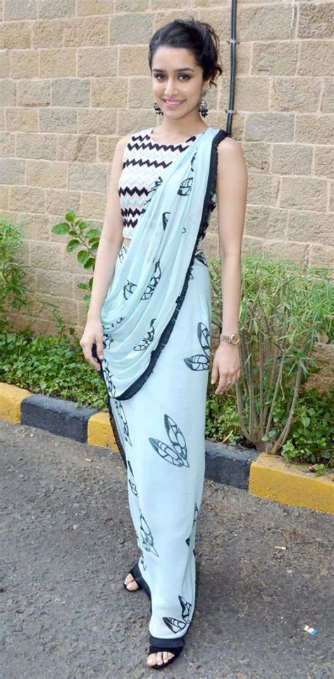 shraddha kapoor latest wallpapers aboutfeed latest