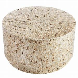 42 best great room images on pinterest family rooms With capiz round drum coffee table
