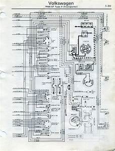 Wiring Diagram For Vw T5