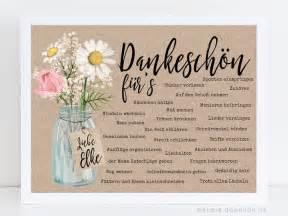25 best ideas about erzieherin on dankeschön karten tag der arbeit handwerk and - Abschiedssprüche Kindergarten Erzieherin