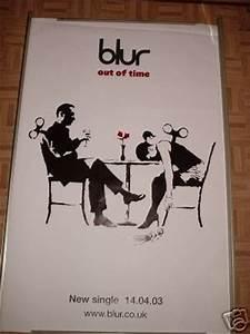 My Xxl Poster : banksy blur out of time rare xxl poster 60 x 40 inch auction details ~ Orissabook.com Haus und Dekorationen
