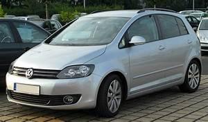 Golf Plus Volkswagen : file vw golf plus 2 0 tdi facelift front 1 wikimedia commons ~ Accommodationitalianriviera.info Avis de Voitures