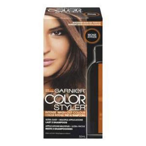 Garnier Color Styler Intense Washout Colour Walmartca