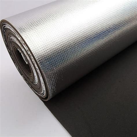 polyethylene underlayment polyethylene foam underlay with aluminum foil buy polyethylene foam underlay eva underlayment