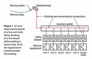 Image Result For Electrical One Line Diagram For 4