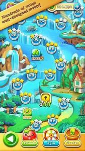 garden mania 2 fur android kostenlos herunterladen spiel With katzennetz balkon mit garden mania 3