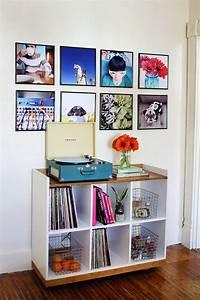 Photos, Decoration