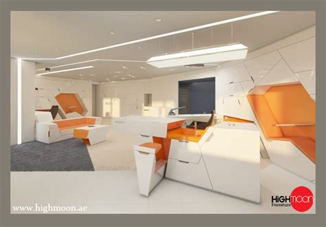 interior design highmoon interiors