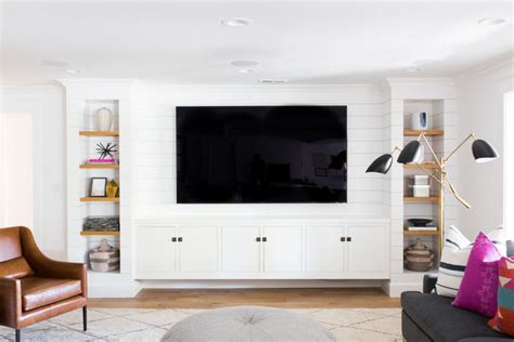 Built-in Entertainment Center Project Bollard Landscape Lighting Where Can I Buy Fairy Lights For My Bedroom Led Low Voltage Kitchen Ideas Ceilings Brushed Nickel Bathroom Fan With Light Battery Operated Recessed Path