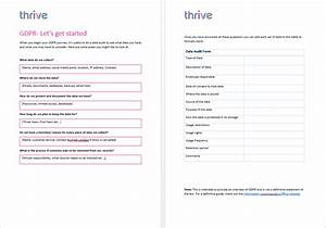 gdpr data mapping template 10 print ready templates With gdpr document
