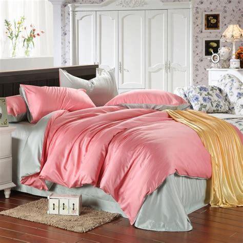 light pink sheets queen luxury pink bedding set light green bedspread queen duvet