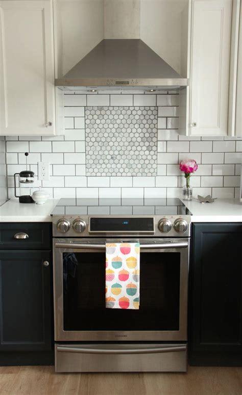 fall home room   blog hop kitchen backsplash
