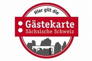 Deutsche Kunstblume Sebnitz : preise deutsche kunstblume sebnitz ~ Eleganceandgraceweddings.com Haus und Dekorationen