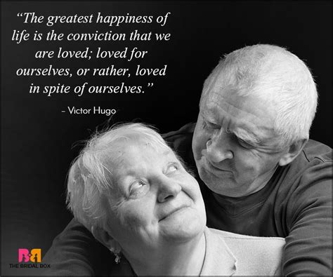 beautiful quotes   love   mature