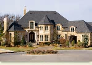 build a custom home custom homes lone remodeling