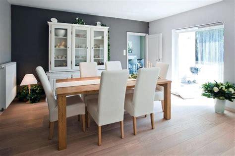ikea meuble salle a manger chaise table a manger pour cuisine mee table ikea meuble bas salle a