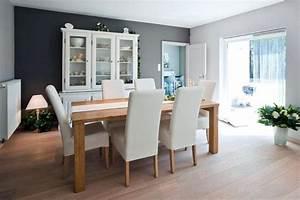 Salon Complet Ikea : meuble bas salle a manger ikea ~ Dallasstarsshop.com Idées de Décoration
