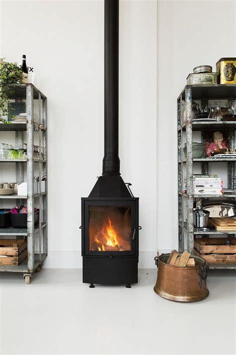 cuisine pays bas les 25 meilleures idées de la catégorie cheminée à l