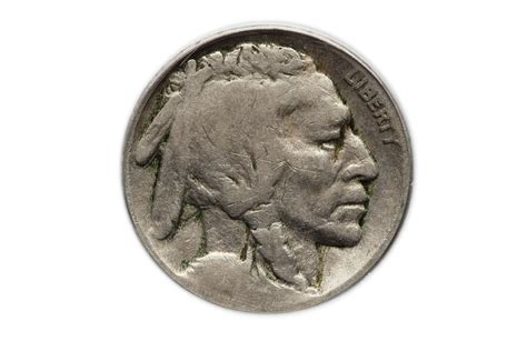 buffalo nickel no date my buffalo nickel has no date how much is it worth