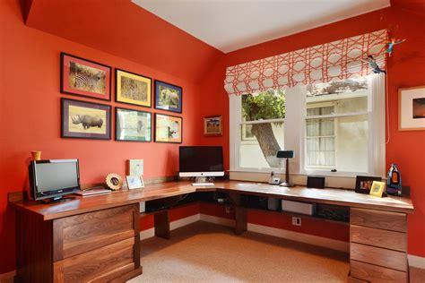 Nine Design Group, Austin Texas Residential Interior