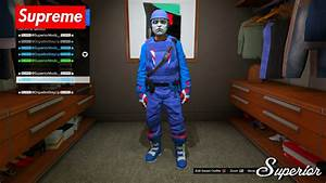 GTA 5 Online - Modded Account Showcase #3 *SOLD* (RNG Outfits Modded Cars More!) - YouTube