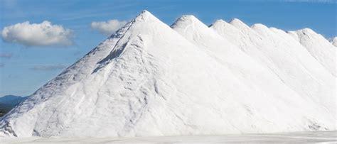 le de sel prix en quoi le sel de mer diff 232 re t il du sel de cuisine zoutman
