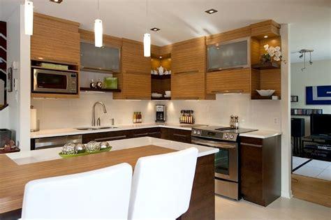 photos de belles cuisines modernes decoration images de cuisines modernes cuisine en l