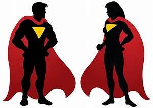 Superhero, Students, Awarded, In, Nsf, U0026, 39, S, Generation, Nano, Challenge
