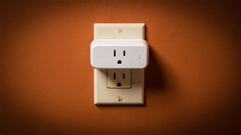 pick   smart plugs   stuff cnet