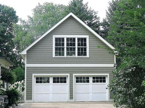 story garage addition plans google search room  garage garage addition garage remodel
