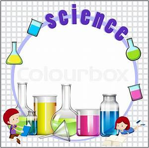 Best Chemistry Project creative writing exercises short story master thesis price harvard creative writing summer