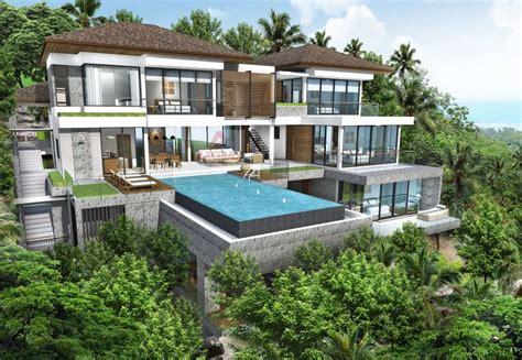 modern villa designs cottage house plans luxury villas designs