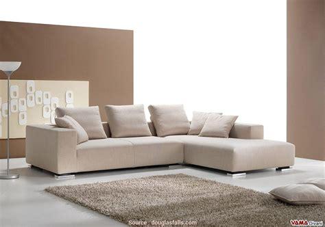 Divano Ad Angolo Semeraro : Grande 6 Divano Angolare Bianco Ikea
