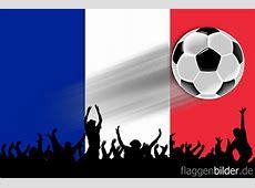 Kostenlose Frankreich Bilder, Gifs, Grafiken, Cliparts
