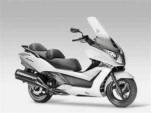 Yamaha Roller 400 : yamaha t max u honda sw t 400 miscel nea foros adslzone ~ Jslefanu.com Haus und Dekorationen