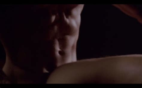 Eviltwins Male Film And Tv Screencaps 2 Queer As Folk Us