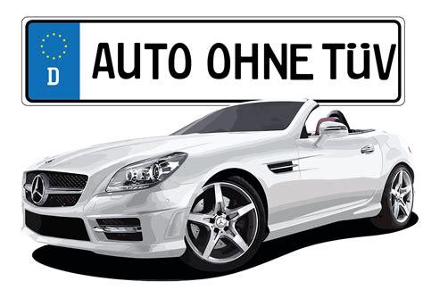 auto kaufen ohne anzahlung auto ohne t 220 v kaufen unfallwagen ankauf