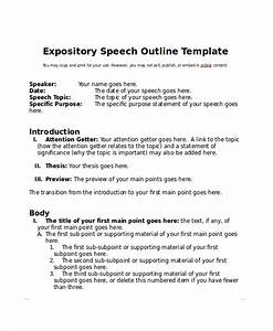 dissertation writers uk sample expository essay with thesis statement can you write a good essay in one day