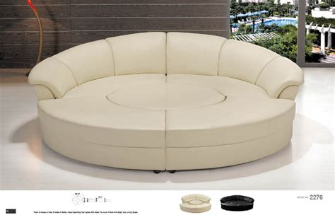 Big Round Sofa Chair In Living Room Sofas From Furniture, Round Living Room Chair Dark Brown Leather Accent Chair Elderly Alarm Deck Chairs Sainsburys Medical Toilet Image Skeleton Coffee Lazy Boy Office Depot Big Portable For Party Tables