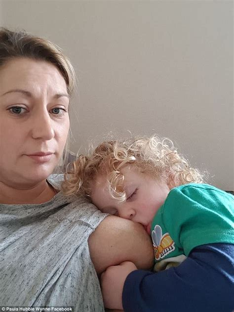 Mothers Share Selfies In Tribute To Sophie Rose Daily