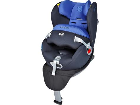 cybex sirona s cybex sirona child car seat review which