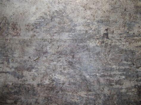 High res Grunge Texture by spar6 on DeviantArt Grunge