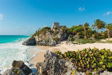 Mexico - Travel Guide and Latest News   TravelPulse
