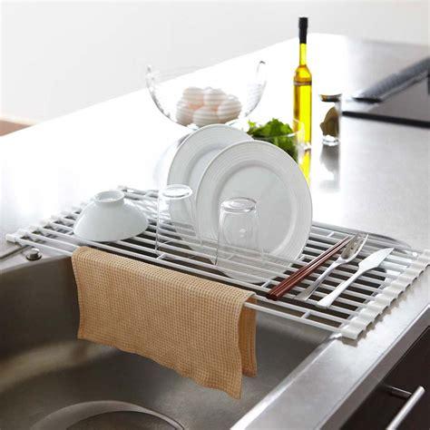 plan de travail cuisine avec rangement cuisine vous allez adorer cet accessoire