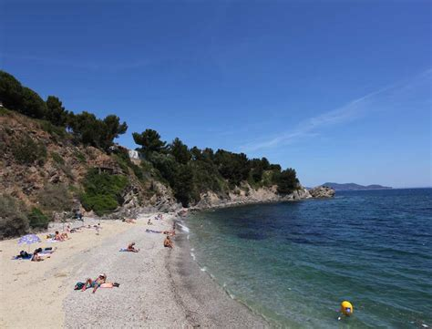 les plages de toulon office de tourisme de toulon