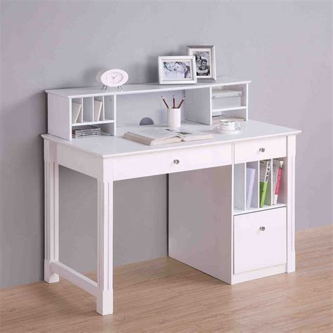 white desk with amazing white desk with drawers 17 best ideas about white
